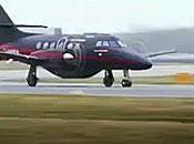(693) ¿volaría avión piloto?