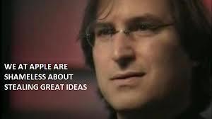 fff94e42c5d Lideraje y el Imperativo de Innovar: 7 Secretos de Steve Jobs Innovación ...