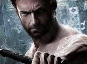 'Lobezno inmortal' eterno Hugh Jackman, según como mire