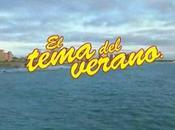 Mariano Rajoy interpreta agosto canción verano