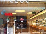 Gafas moda salud visual Kaleos Óptica, eyehunter Barcelona