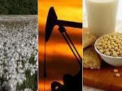 'superciclo' commodities estaría cerca llegar