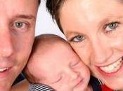 Consejos para cuidar mantener fertilidad