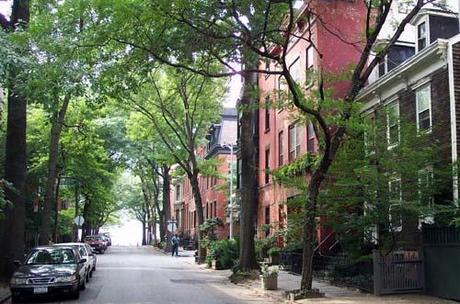 Brooklyn Follies de Paul Auster
