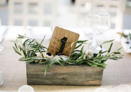 Oliva-Wedding-Mesa-Números