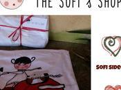 Sofi's Shop