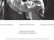 Muestra Cine Español 2013: Presentación Retrospectiva Buñuel