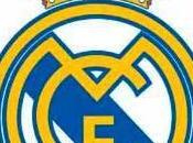 Real Madrid renueva Denis Cheryshev