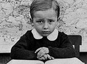 Barcelona...manuel vázquez montalban, 1939-2003...26-07-2013...