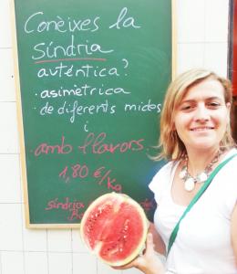 vidameva-fruta-ecologica-sandia