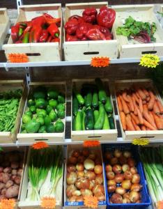 verdura-ecologica-legumbres-fruta-frutossecos-pasta-vidameva