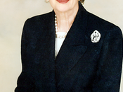 Thatcher Pastor, frente humilde maquinista