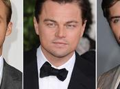 Ryan Gosling, Zack Efron DiCaprio podrían aparecer Star Wars