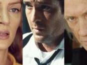 ¿Quién debe protagonizar nueva peli Tarantino?