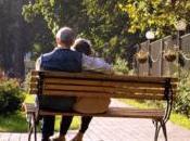 (695) estereotipos sobre vejez deterioran memoria ancianos