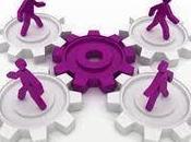 Viejas organizaciones recalcitrantes versus nuevas innovadoras.