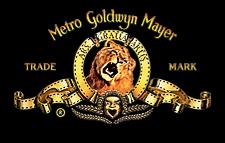 historia leones Metro Goldwyn Mayer
