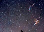 ¿Dónde cómo podrás lluvia estrellas Delta Acuáridas éste semana? Recomendaciones