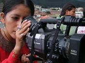 Mujeres Xinkas Xalapán, Respuesta Feminista desde Comunidades