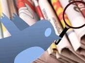 periodismo investigación «tuit»