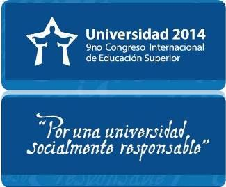 20130727184726-universidad-2014.jpg