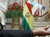 Becarios bolivianos China para adiestrase manejo satélite