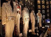 Visita Graceland, mansión Elvis Presley
