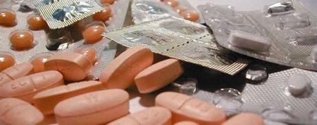 Hepatitis C VIH