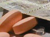 Prevención, diagnóstico tratamiento, claves para frenar Hepatitis