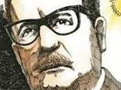 Salvador Allende, cuarenta años después
