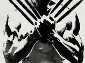 Crítica Lobezno Inmortal: Logan, último samurai