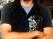 Julio Acácio