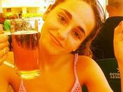 placer cervecear pero ¿sin vaso tubo?