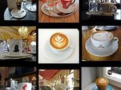 mejores cafés Viena