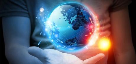 Innovación, entre la Ciencia Ficción y el Futuro Real