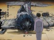 """Tráiler """"Kaze Tachinu"""" (The Wind Rises) Hayao Miyazaki"""