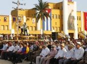 "Fidel: vivido para luchar"""