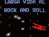 Baron rojo larga vida rock roll