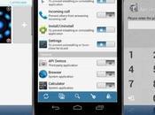 Limita acceso teléfono bloqueando apps Android