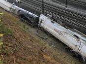 verdadera responsabilidad accidente ferroviario Santiago Compostela