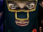 "Nuevo trailer ""Kick-Ass"
