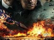 Olimpo Bajo Fuego (Olympus Fallen): Terrorismo americano