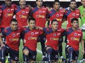 nueva camiseta Kappa Tiburones Veracruz; 2013-2014