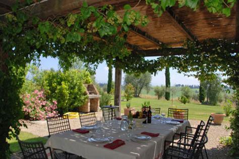 Garden deco inspiration terrazas jardines y balcones for Jardines con encanto fotos