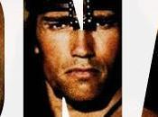 Arnold Schwarzenegger podría protagonizar 'Conan' nueva trilogía
