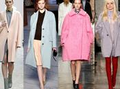 Fall 2013 trend alert: Candy Coats