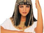 iPad Cleopatra