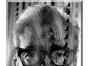 Martin Scorsese vuelve declarar amor cinéfilo ensayo periodístico