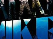 """Magic Mike"" (Steven Soderbergh, 2012)"