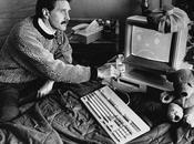 Warner Bros. llevará cine vida John McAfee